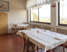 Ristorante Cucina della Nonna, Rimini