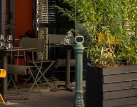 Niro, Aix-en-Provence