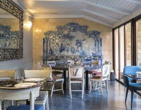 Estórias na Casa da Comida, Lisboa