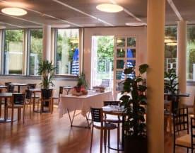 207 Café, Le Grand-Saconnex