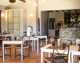 La Table de Pablo, Villars