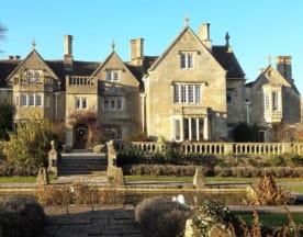 LFH - Woolley Grange, Bradford-on-Avon