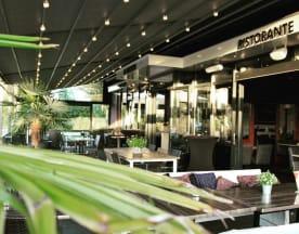 Restaurant De Kroon, Rijssen