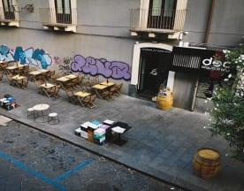 Docalquadrato, Catania
