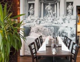 Restaurang Faro, Göteborg