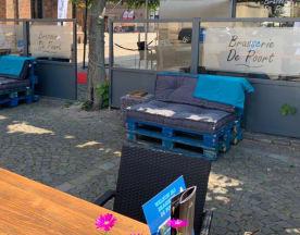 Brasserie de Poort, Doesburg