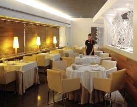 Pelai by Eboca Restaurant, Barcelona