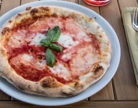 Zeza Pizzeria, Valmontone
