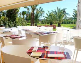Restaurant Ailleurs Westotel Le Pouliguen, Le Pouliguen