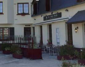 Le Temps Perdu, Saint-Quentin-la-Motte-Croix-au-Bailly