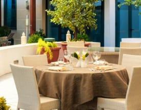 Galileo Restaurant by Hotel Magri's, Napoli