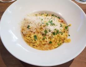 Sinans Cucina, Munich