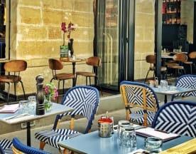 La Belle Quille, Paris