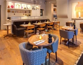 Café Louis, Maastricht