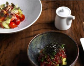 Sake Restaurant & Bar Brisbane, Brisbane (QLD)