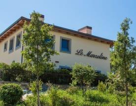 Le Marzoline, Castel San Pietro Terme