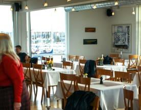 Cafe Sundet, København