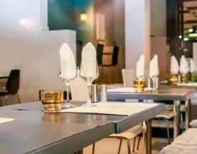 L'Atelier Gourmand, Mantes-la-Jolie