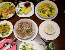 Viet Soup, Wien