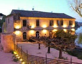 Le Moulin des Artistes, Remoulins