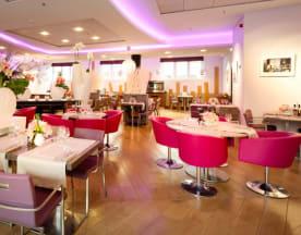 Restaurant le Cent Quatorze, Boulogne-Billancourt