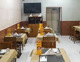 Pizzeria Fratelli Di Matteo, Portici