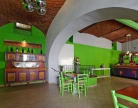 Osteria La Crota, Avigliana