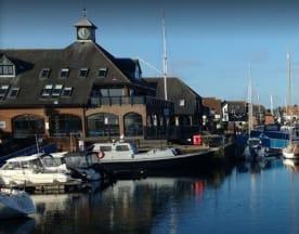 Boathouse Hotel & Restaurant, Southampton