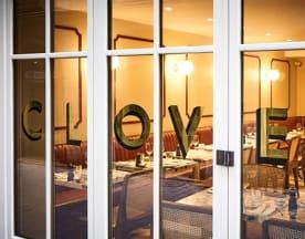 Clover Grill, Paris