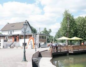 Restaurant Ikinari, Meerssen