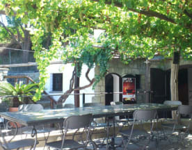 Ristorante Pietratorcia, Cuotto