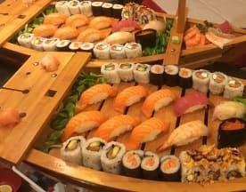 Kimato Sushi, Toulouse