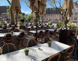V/S Brasserie & Plus, Strasbourg