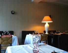 Restaurant L'Atelier, Flers