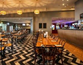 Warner Tavern, Warner (QLD)