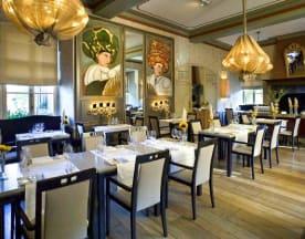 Fletcher Hotel-Restaurant Kasteel Erenstein, Kerkrade