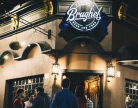 Brughel Cervecería, Banfield