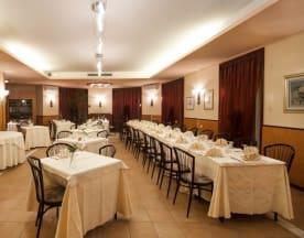 Hotel Murgia, Santeramo In Colle