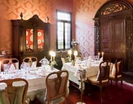 Pisanino Restaurant, Venezia