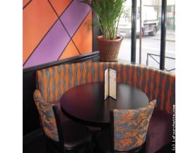 Le Corentin Bar, Paris