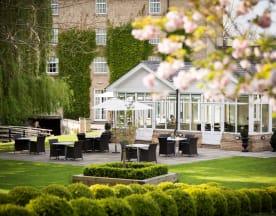 Quy Mill Hotel & Spa - Cambridge, Cambridge