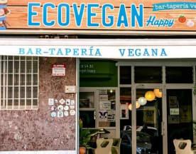 Ecovegan Happy, Elx