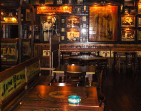 Sonora Sport Tavern, Barcelona