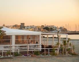 Seasons Restaurant & Lounge Bar, Forio