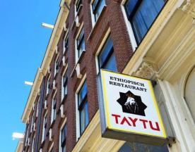 TAYTU, Amsterdam