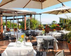 Taverna Viola, Pozzuoli