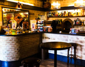 Rian Restaurant Cafè, Inzago