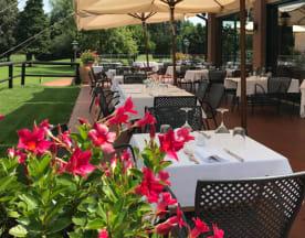 Villa Degli Olmi Biasio Golf, Creazzo