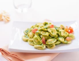 Ristorante Cucina&Fantasia, Chieri