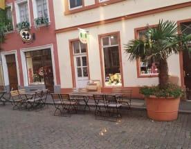 Oskar, Heidelberg